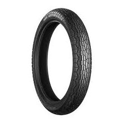 Bridgestone Exedra L303 3.00 - 18 47S TT Front