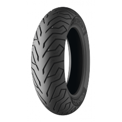 Michelin City Grip 120/70 - 14 M/C 61P Reinf TL/TT Rear