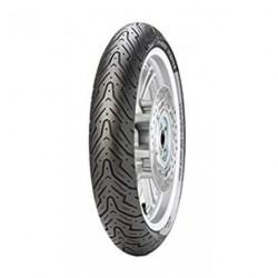 Pirelli Angel Scooter 90/80 -16 51S TL Front Reinf