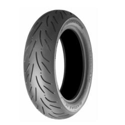 Bridgestone Battlax SC 120/70 -12 51L TL R