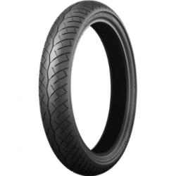 Bridgestone Battlax SC 120/70 -13 53P TL F