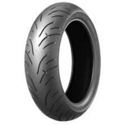 Bridgestone BT-023 160/70 ZR 17 73W TL R