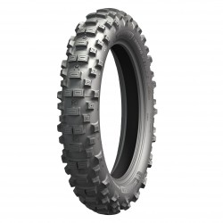 Michelin Enduro MEDIUM 140/80 - 18 70R TT Rear