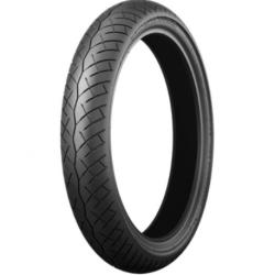 Bridgestone BT45 3.50 - 18  56H TT Front
