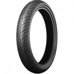 Bridgestone BT45F 90/90 HR 18 51H