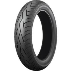 Bridgestone BT45 4.00 - 18 64H TL Rearr