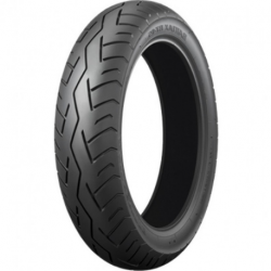 Bridgestone BT45 110/90 - 17 60H TL Rear