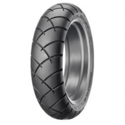 Dunlop Trailsmart 120/90-17 64S TL/TT REAR