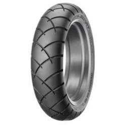 Dunlop Trailsmart 130/80 R17 65H TL/TT REAR