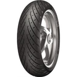 Metzeler Roadtec 01 120/60 ZR17 55W M/C TL
