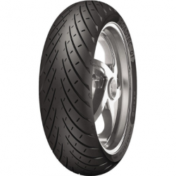 Metzeler Roadtec 01 130/80 - 17 65H TL Rear