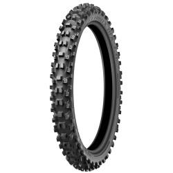 Dunlop Geomax MX33 60/100 - 10 33J TT F