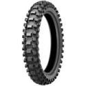 Dunlop Geomax MX33 110/90-19 62M  TT R