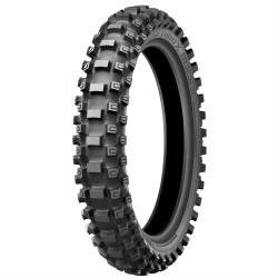 Dunlop Geomax MX33 120/80 - 19 63M TT R
