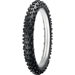 Dunlop Geomax AT81 80/100 - 21 51M TT Front