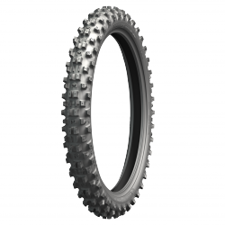 Michelin Enduro MEDIUM 90/100 - 21 57R TT Front