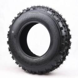 TERACHE MX 20x6x10 103 DURO 4L F
