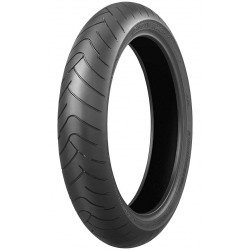 Bridgestone BT-023 120/70 ZR 17 58W