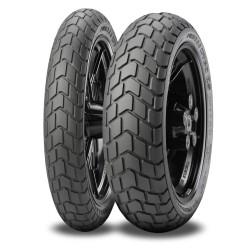 Pirelli MT60 RS 120/70 ZR17 M/C 58W TL Front