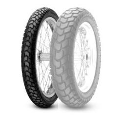 Pirelli MT60 Front 100/90 - 19 M/C 57H TL