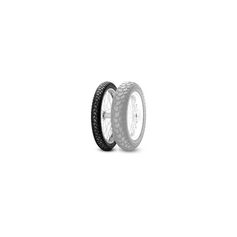 Pirelli MT60 Front 90/90 - 21 M/C 54H TL