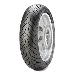 Pirelli Angel Scooter 130/70 -13 63P TL reinf Rear