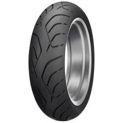 Dunlop Sportmax Roadsmart III SP 180/55 ZR 7 73W TL SX REAR