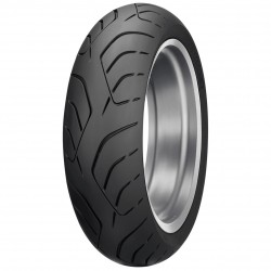 Dunlop Roadsmart III Scooter 160/60 R 15 67H TL Rear