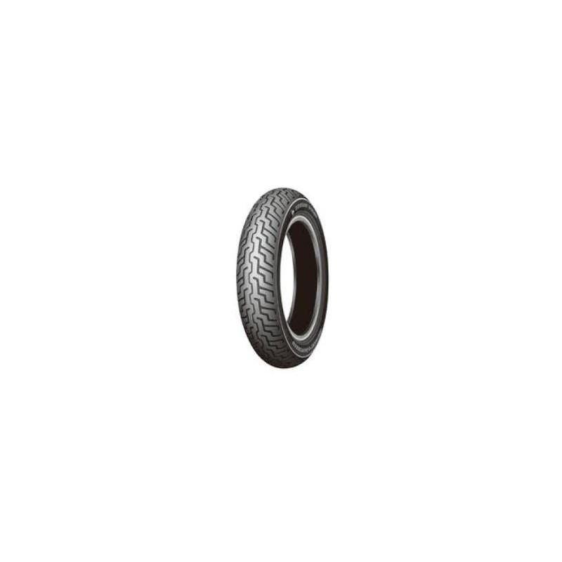 Dunlop D402 130/70 B 18 63H TL Front