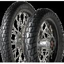 Dunlop Trailmax 100/90 - 19 57T TT Front