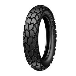 Dunlop Trailmax 110/80 - 18 58S TT Rear