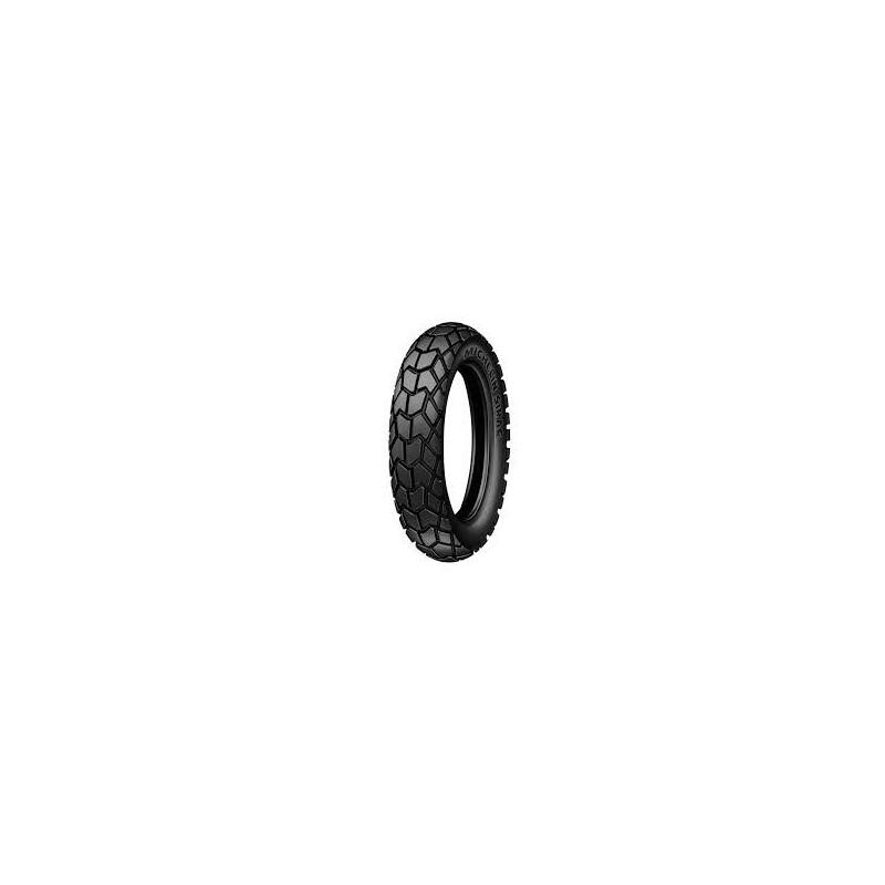 Dunlop Trailmax 120/90 - 17 64S TT Rear
