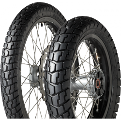 Dunlop Trailmax 90/90 - 21 54H TL Front