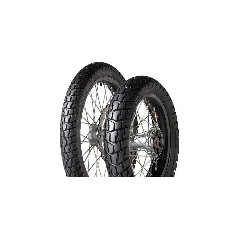 Dunlop Trailmax 90/90 - 21 54H TT Front
