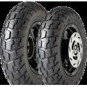 Dunlop Trailmax 130/90 R 10 61J TL