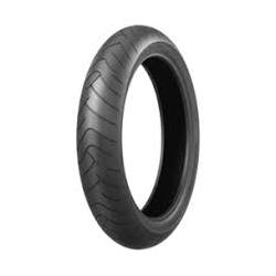 Bridgestone BT-023 110/70 R 17 54W TL F