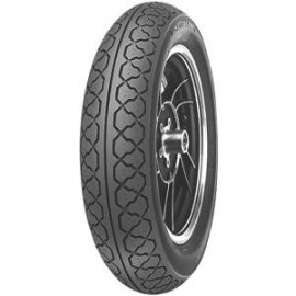 Metzeler Perfect ME 77 3.00 - 18 M/C 47S Front/ Rear TL