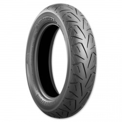 Bridgestone Battlecruise H50 180/55 B 18 80H TL Rear