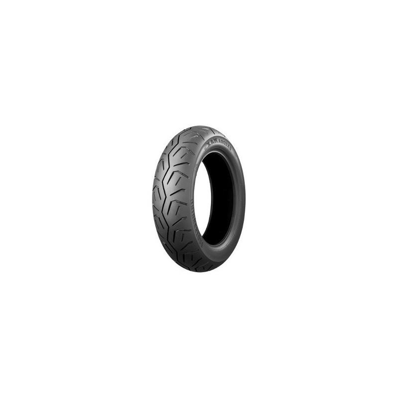 Bridgestone Exedra MAX 130/90 - 15 M/C 66S TL R