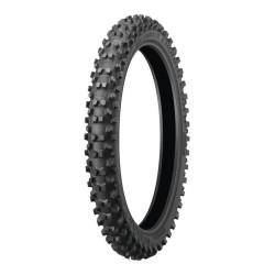Dunlop Geomax EN91 90/90 - 21  54R TT Front