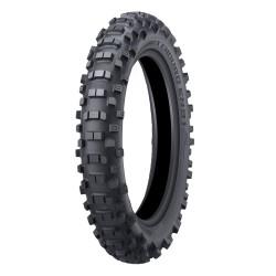 Dunlop Geomax EN91 140/80 - 18 70R TT Rear