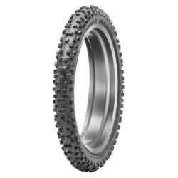 Dunlop Geomax MX53 70/100 - 17 40M TT Front