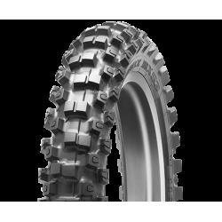 Dunlop Geomax MX53 70/100 - 10 41J TT Rear