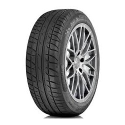 TIGAR 185/50 R 16  81V  HIGH PERFORMANCE   TL