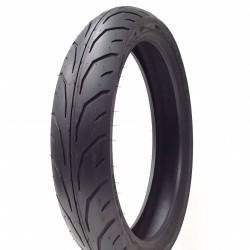 Dunlop TT900 100/80 - 17 52S TL Front