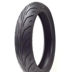 Dunlop TT900 2.50 - 17 43P TT Front/Rear