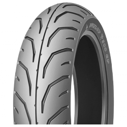 Dunlop TT900 GP 140/70 - 17 66H TL Rear