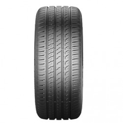 BARUM 195/50 R 15 82V Bravuris 5HM