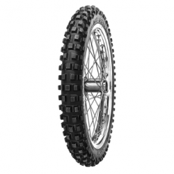 Pirelli MT16 GARACROSS 120/100 - 18 NHS Rear