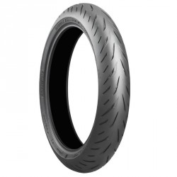 Bridgestone Battlax S22 110/70 R 17 54H TL M/C Front